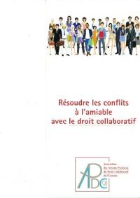 LA PROCEDURE PARTICIPATIVE OU LE PROCESSUS COLLABORATIF DISPENSENT DE MEDIATION PREALABLE