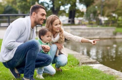 Avocat droit famille Evry